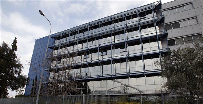 Πρόταση εισαγγελέα για την υπόθεση της Siemens