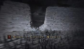 Το νέο intro του Game of Thrones έκανε κάτι που δεν είχαμε ξαναδεί