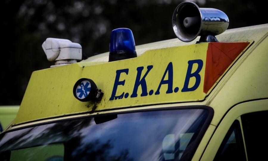 Ναύπλιο: Πενθήμερη–εφιάλτης για μαθητές που κατέληξαν στο νοσοκομείο