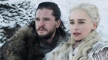Game of Thrones: Οργή στην Κίνα για την... «κουτσουρεμένη» πρεμιέρα λόγω της λογοκρισίας