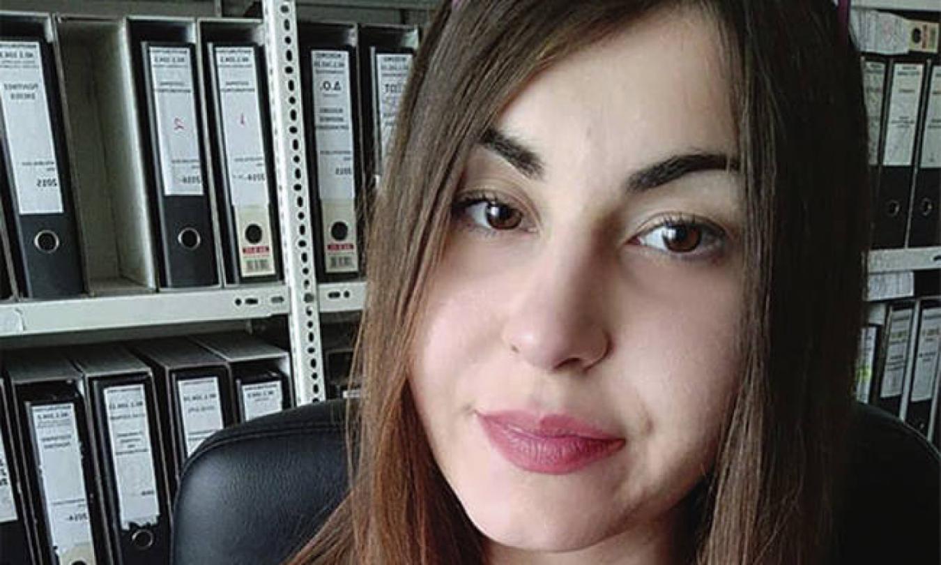 Δολοφονία Τοπαλούδη: Ο Αλβανός μιλά για πρώτη φορά από τις φυλακές -«Δεν με νοιάζει τι λέει ο Ροδίτη