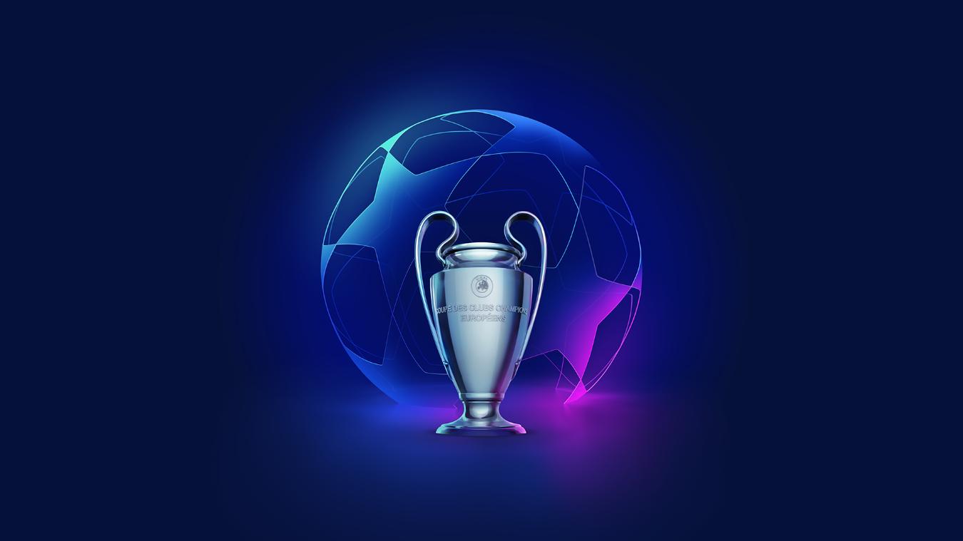 «Καυτό» τετραήμερο με Champions League, Europa League και Euroleague