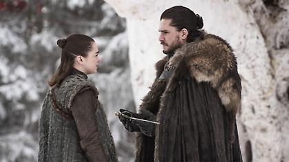 Οι 15 σημαντικότερες ατάκες από την πρεμιέρα του Game of Thrones