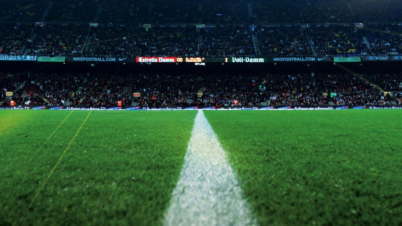 Η Serie A επιστρέφει στην κανονικότητά της!