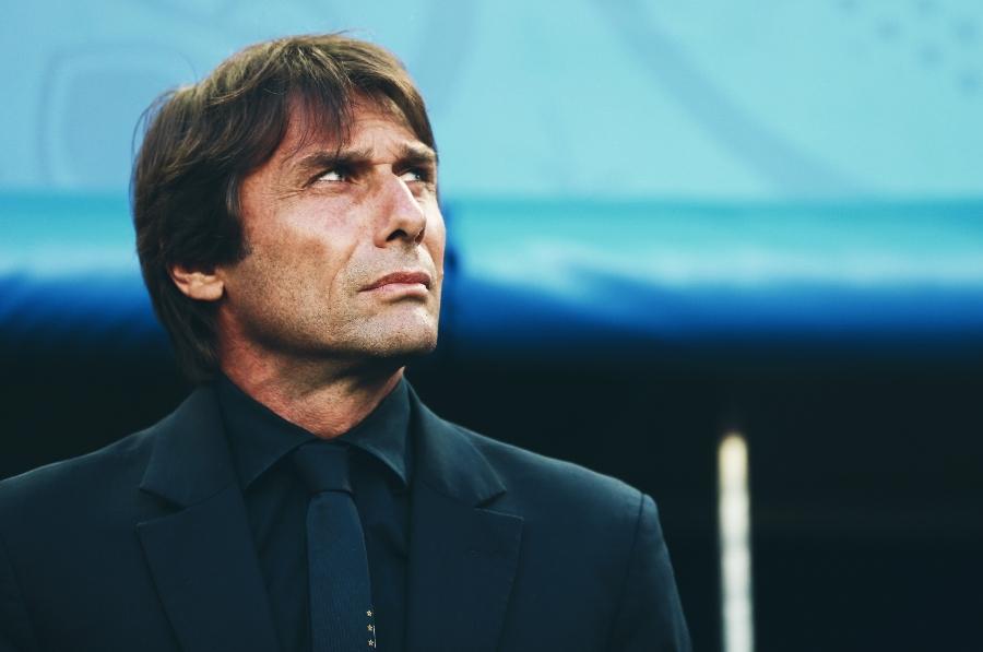 Corriere dello Sport: «Ετοιμάζει πρόταση σε Κόντε η Μπάγερν»