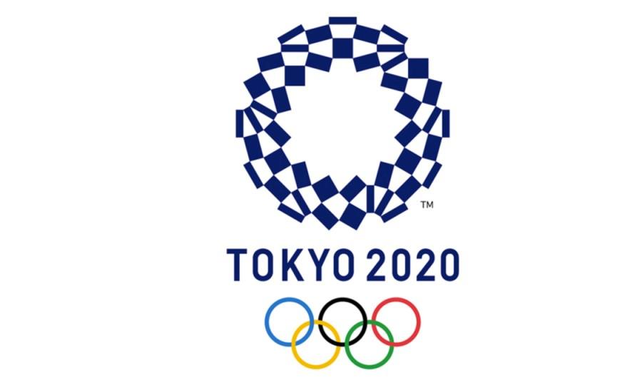 Ανακοινώθηκε το πρόγραμμα των Ολυμπιακών Αγώνων του Τόκιο