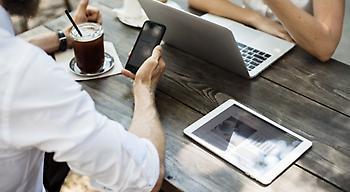Laptops: Έτσι τα καταστρέφουμε χωρίς να το ξέρουμε