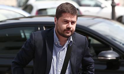 Τσορμπατζόγλου: «Τι θα γινόταν αν ομάδα του πρώην ΠΟΚ στήριζε Γκαγκάτση και ΠΑΟΚ…»