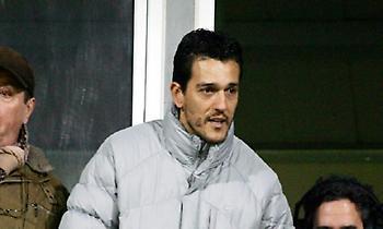 Επέστρεψε στην ΑΕΚ ο Μαλαδένης