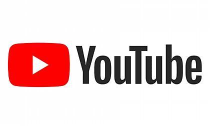 YouTube: Τόσο χρόνο χρειάζεστε για να δείτε όλα τα βίντεο
