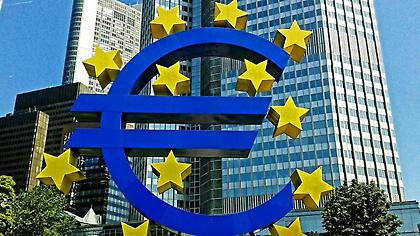 FAZ: Τα στελέχη της ΕΚΤ έχουν καταθέσεις σε τράπεζες που εποπτεύουν