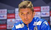 Λουτσέσκου: «Έχουμε νοοτροπία νικητή – Στόχος μας και το Κύπελλο»