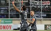 Ολιβέιρα: «Σύντομα πρωταθλητές» (pic)