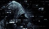 Η ΕΛ.ΑΣ. προειδοποιεί για νέο κακόβουλο λογισμικό - Τι πρέπει να προσέξετε
