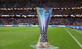 Τα ζευγάρια των ημιτελικών του Europa League