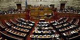 Στην Ολομέλεια σήμερα οι αιτήσεις άρσης ασυλίας για Λοβέρδο και Σαλμά