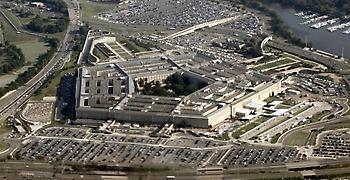 ΗΠΑ: Η Βόρεια Κορέα δοκίμασε «νέο όπλο»