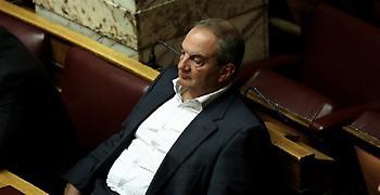 Στον αέρα η δίκη για το σχέδιο δολοφονίας Καραμανλή με το όνομα «Πυθία»;