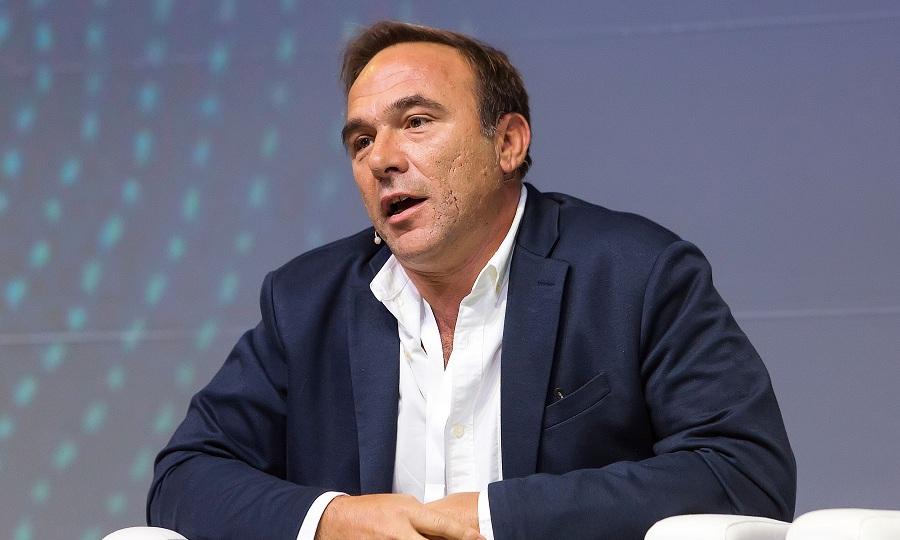 Π.Κόκκαλης: «Ψεύτης, αγράμματος και ανιστόρητος ο κ. Μαρινάκης»