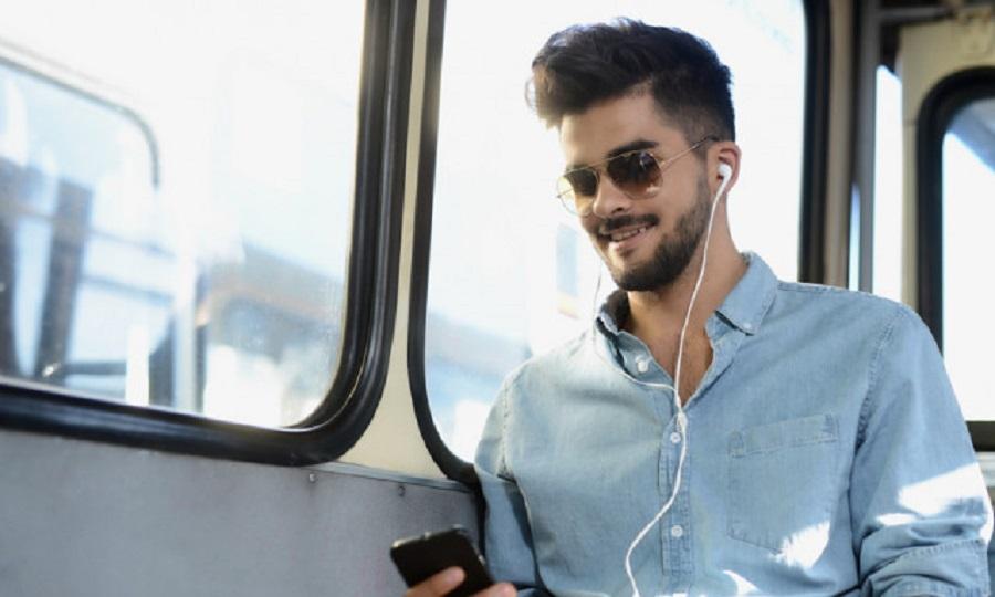 Δωρεάν WiFi στα αστικά λεωφορεία της Λαμίας