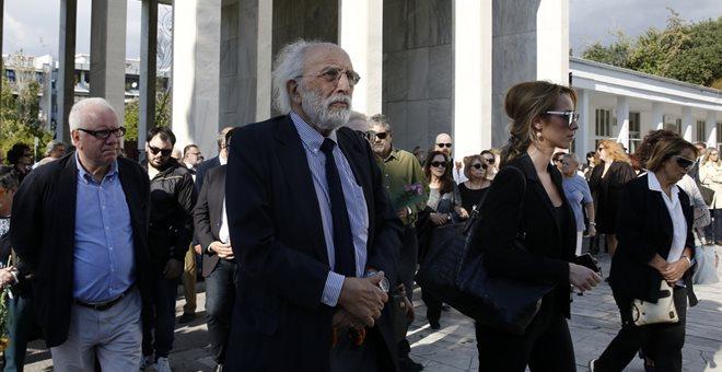 Μαφία των φυλακών: Στον ανακριτή οδηγήθηκαν οι Λυκουρέζος και Παναγόπουλος