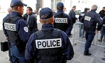 Σοκ στη Γαλλία: 5χρονος μαχαίρωσε τον ξάδελφό του για ένα σακουλάκι καραμέλες