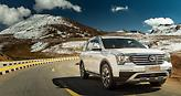 Κινέζικα αυτοκίνητα: Έρχονται στην Ελλάδα