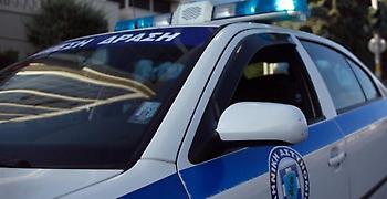 Ενέδρα με τρεις τραυματίες αστυνομικούς κοντά στα Εξάρχεια
