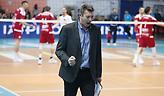 Φιλίποφ στον ΣΠΟΡ FM: «Σε αυτά τα ματς χρειάζεται καρδιά»!