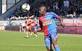 Ντιένγκ: «Θέλω να παίξω σε έναν ευρωπαϊκό σύλλογο»