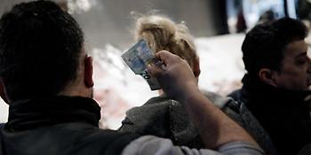 Οι δανειστές ανατρέπουν τα σχέδια της κυβέρνησης για τις 120 δόσεις