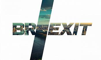 Ταξιδεύοντας στη Βρετανία μετά το Brexit: Όσα πρέπει να γνωρίζετε