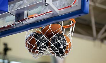 Live: Όλη η δράση στην Basket League