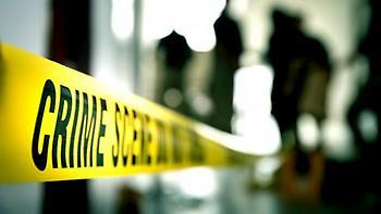 Τα 2 πιο στυγερά εγκλήματα στην Ελλάδα που δεν εξιχνιάστηκαν ποτέ