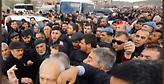 Τουρκία: Επίθεση με γροθιές δέχθηκε ο αρχηγός της αντιπολίτευσης (pics/video)