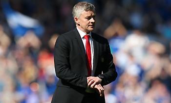 Η χειρότερη… αμυντικά Γιουνάιτεντ στην ιστορία της Premier League!
