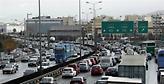 Επιστροφή πινακίδων και αδειών οδήγησης και κυκλοφορίας ενόψει Πάσχα