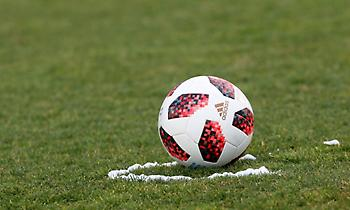 Απειλούν με αποχή λόγω αναδιάρθρωσης οι επτά πρωταθλητές της Γ΄Εθνικής
