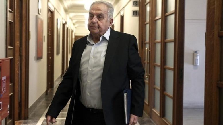 Φλαμπουράρης για Ελληνικό: Ως το τέλος Ιουνίου οι εκκρεμότητες