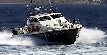 Θεσσαλονίκη: Νεκρός ανασύρθηκε από τον Θερμαϊκό ερασιτέχνης ψαράς