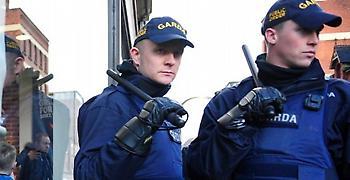 Ιρλανδία: Ελεύθεροι οι 2 συλληφθέντες για τον θάνατο της δημοσιογράφου