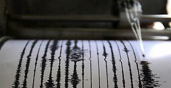 Σεισμός 6,3 ρίχτερ σημειώθηκε στις Φιλιππίνες