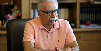 Βουλή: «Μύλος» Γαβρόγλου - ΝΔ για το νσ Παιδείας και επείγουσα διαδικασία
