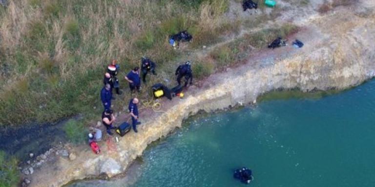 Serial killer στην Κύπρο: Απίστευτος ο «Ορέστης», μιλούσε ακόμη και με τις μητέρες των θυμάτων του