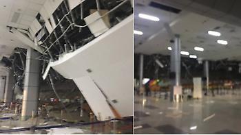 Σεισμός στις Φιλιππίνες: Τουλάχιστον πέντε νεκροί (pics/video)