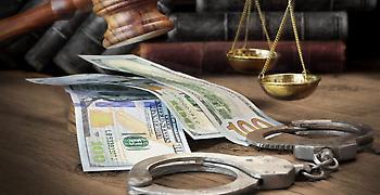 Αλγερία: Συνελήφθησαν 5 δισεκατομμυριούχοι μετά από έρευνες για διαφθορά