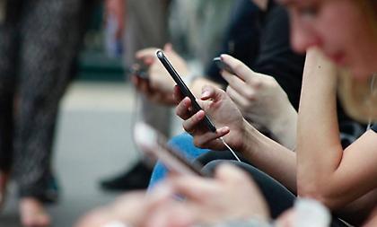 Τα έξι σημάδια που δείχνουν ότι σας έχουν χακάρει το κινητό