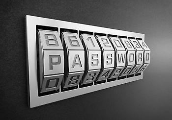 Κωδικοί πρόσβασης: Αυτοί είναι 10 πιο εύκολοι για ξεκλείδωμα – Νέα έρευνα