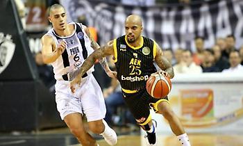 BCL: Πόσες ομάδες θα συμμετάσχουν την επόμενη σεζόν από την Basket League
