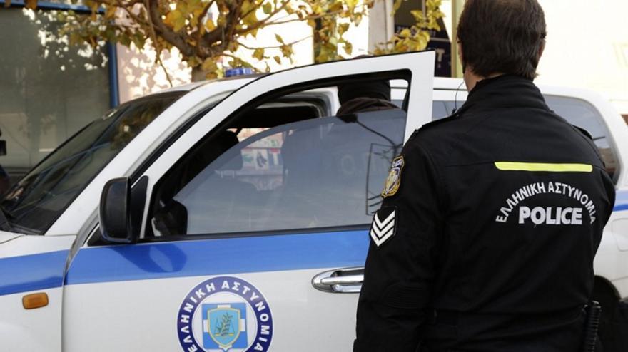 Ηράκλειο: Σπείρα 17 ατόμων έκανε απάτες για δήθεν τροχαία